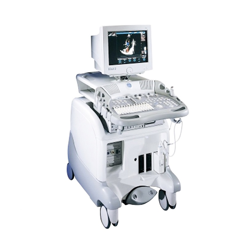 GE-Vivid-3Pro-Ultrasound-With-Cardiac-and-Vascular-Transducer.jpg