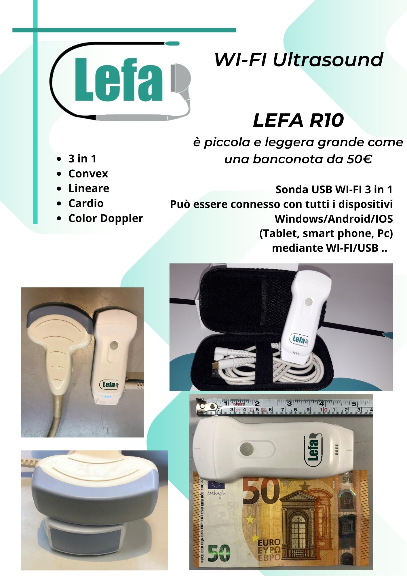 Copia-di-Wifi-probes-brochure-1.jpg